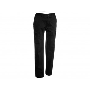 PANTALONE DONNA FOREST PAYPER