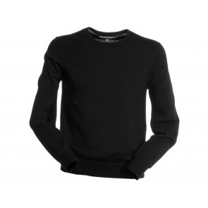 MAGLIONE UNISEX FLY PAYPER