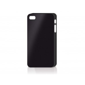 COVER IPHONE 4 - 4S