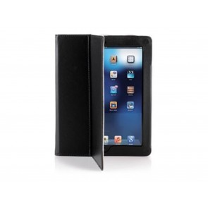 CUSTODIA IPAD 2 IN SIMILPELLE