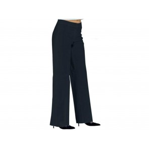 PANTALONI DONNA TRENDY STRETCH ISACCO
