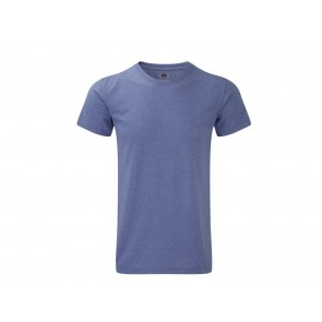 T-SHIRT UOMO HD T RUSSELL