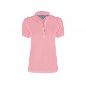 POLO DONNA GLAMOUR PAYPER