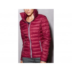 GIUBBINO DONNA ACTIVE PADDED JACKET STEDMAN