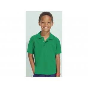 POLO BAMBINO SUMMER II KIDS SOL'S