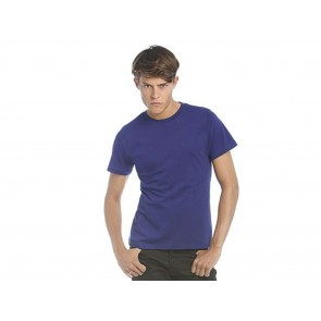 T-SHIRT UOMO MEN ONLY B&C COLLECTION