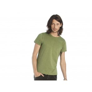 T-SHIRT UOMO TOO CHIC B&C COLLECTION