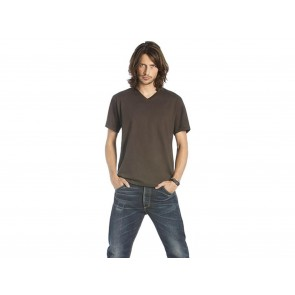 T-SHIRT UOMO MICK CLASSIC B&C COLLECTION