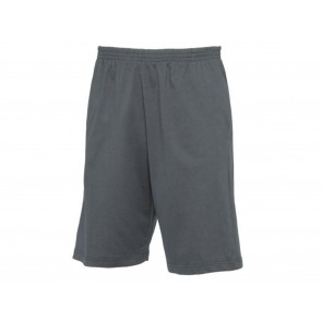 BERMUDA UOMO SHORTS MOVE B&C COLLECTION
