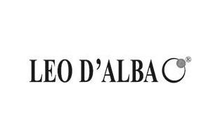 Leo d'Alba